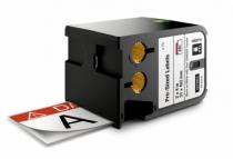 Etiqueteuse : Ruban XTL - pré-dimensionné de sécurité