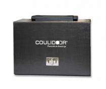 Coulidoor : Malette d'échantillons