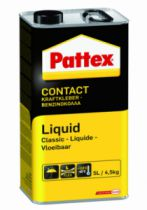COLLE PATTEX NEOPRENE LIQUIDE 4,5K