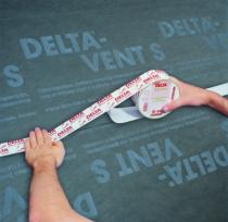 Accessoires : Delta Multi-Band