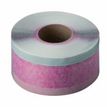 Joint : Membrane d'étanchéité des menuiseries Tramiflex
