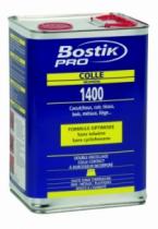 Colle : Bostik 1400