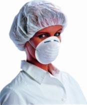 Masque d'hygiène : Masque d'hygiène