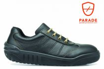 Chaussures femmes S2 : Josio - S2/FO/SRC/WRU/A