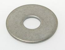 Visserie métrique inox : Inox A2 -  NFE 25513