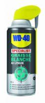 Produits de maintenance : Graisse blanche au lithium