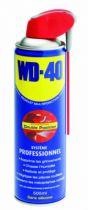 Produits de maintenance : WD 40
