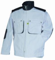 Vêtement de travail : Blouson