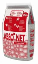 Essuyage et absorbant : Sepiolite Absonet Classic Xtra