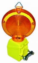 Signalisation : Lampe de chantier