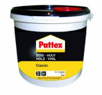 Colle vinylique Pattex
