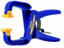 Pinces diverses : Handi-clamp TM