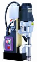 Perceuse : Unité de perçage ø 12 à 50 mm - modèle 50 PM
