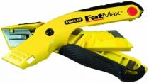 Couteau FatMax®