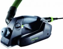 Rabot : EHL 65 EQ Plus - largeur de coupe 65 mm - 720 Watts