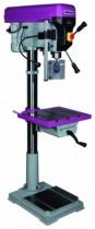 Machine stationnaire travail du métal : Perceuse sur colonne modèle PC 40 FCTE