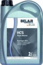 Compresseur d'air : HCS2L