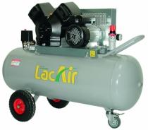 Compresseur d'air : Twinair 23/150 M - 150 litres