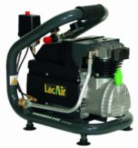 Compresseur d'air : Compact 18/3 - 3 litres