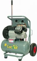 Compresseur d'air : Maxair - 24 litres