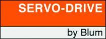 Agencement de cuisine : Alimentation électrique pour Aventos HL/HS/HF Servo drive