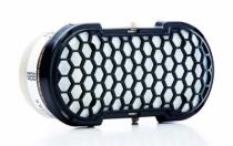 Masque à ventilation assistée : Filtre combiné A1P3 CleanSpace™