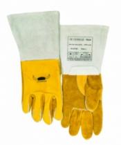 Protection soudeur : Gant thermique Mig/Mag pouce renforcé COMFOflex®