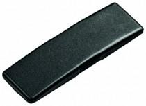 Rotation : Blum - accessoire charnière
