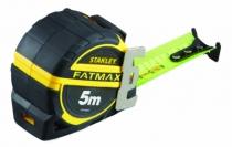 Mesure courte roulante : Mesure Fat Max fluorescent - classe II