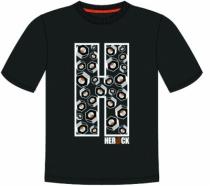 Vêtement de travail : Tee-shirt Nut
