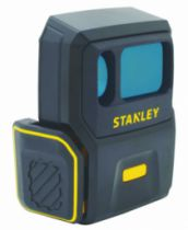 Télémètre laser : Télémètre pour smartphone - Smart Photo Mesure