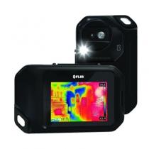 Caméra thermique wifi FLIR C3