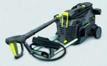 Nettoyage industriel : HD 5/11 P+ eau froide monophasé