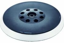 Système de ponçage : Accessoires pour Planex Easy LHS-E 225 EQ