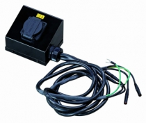 CABLE COUPLAGE P/INVERTER PRO 2000