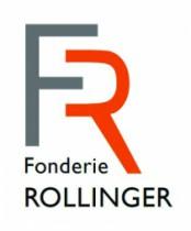 FONDERIE NOUVELLE ROLLINGER