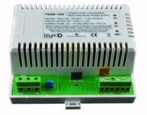 Alimentation et accessoire : Module alimentation chargeur PSXM-1205