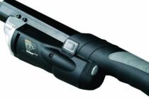 Système de ponçage : Ponceuse à bras Miro 955