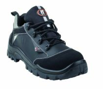 Chaussures hommes S3 : Pepper S3/H/CI/SRC