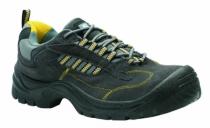 Chaussures hommes S1P : Set S1P/SRA/E/A