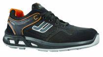 Chaussures hommes S1P : Jalpeps - S1P/SRC/E/A/CI