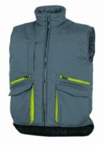 Vêtement de travail : Gilet Sierra 2