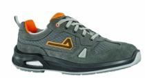 Chaussures hommes S1P : Mercury - S1P/SRC/E/A/CI
