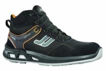 Chaussures hommes S1P : Jalpunch - S1P/SRC/E/A/CI