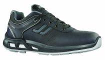 Chaussures hommes S3 : Jaltonic - S3/WRU/SRC/E/A/CI