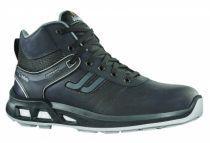 Chaussures hommes S3 : Jalpulse - S3/WRU/SRC/E/A/CI