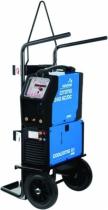 Poste de soudage Tig : Citotig 240 AC/DC - refroidi eau