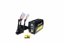 Connectique soudure et consommables : Système de décapage Clinox Eco + accessoires