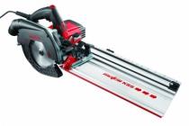Scie circulaire : KSS 50 cc  - hauteur de coupe à 90° - 58 mm - 1300 Watts