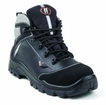 Chaussures hommes S3 : HotPepper S3/H/CI/SRC